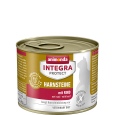 Animonda Integra Protect Urinary with Beef 200 g