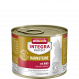 Integra Protect Urinary with Beef 200 g by Animonda EAN 4017721868266
