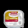 Animonda Integra Protect Harnsteine mit Rind 100 g