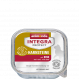 Animonda Integra Protect Urinaire au Bœuf 100 g magasin en ligne