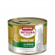 Animonda Integra Protect Urinary with Rabbit 200 g  Best prices