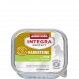 Integra Protect Urinaire à la Dinde de chez Animonda 100 g test