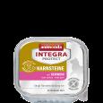 Animonda Integra Protect Harnsteine mit Schwein 100 g vorteilhaft