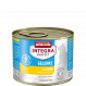 Animonda Integra Protect Joints Adult with Chicken 200 g  Best prices