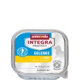 Integra Protect Articulations Adult au Poulet  100 g de chez Animonda