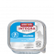 Animonda Integra Protect Gelenke Adult mit Lachs 100 g