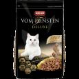 Animonda Vom Feinsten Deluxe Adult Grain-free a prezzi imbattibili