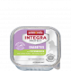 Integra Protect Diabetes Adult with Turkey Hearts 100 g fra Animonda EAN 4017721866934