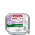 Animonda Integra Protect Diabetes Adult con Coniglio 100 g
