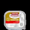 Integra Protect Harnsteine mit Kalb 100 g von Animonda