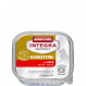 Integra Protect Urinary with Veal 100 g by Animonda EAN 4017721868273