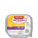 Animonda Integra Protect Sensitive Adult co Lamm + Reis 100 g