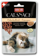 Animonda Cat Snack Chicken and flaxseed 45 g