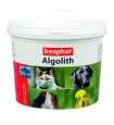 Beaphar Algolith 500 g goedkoop