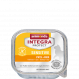 Integra Protect Sensitive Adult Turkey + Rice 100 g merkiltä Animonda EAN 4017721868532
