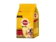 Pedigree Vital Protection Adult con Manzo e Verdure 7.5 kg - Cibo per cani adulti