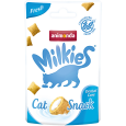 Animonda Milkies Adult Fresh - Dental Care 30 g