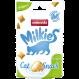 Animonda  Milkies Adult Balance - mit Omega 3 EAN 4017721831185 - Preis