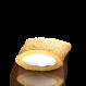 Animonda Milkies Adult Balance - mit Omega 3  30 g