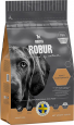 Robur Adult Maintenance von Bozita 4.25 kg