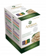Applaws Pouches Natural Cat Food Chicken in Broth Multipack 12x70 g