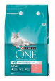 Purina ONE Bifensis Adult con Salmone & Cereali Integrali  negozio online