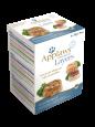 A termékeket gyakran együtt vásárolják a következővel: Applaws Layers Mixed Multipack