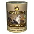 Western Cape Wolfsblut 395 g