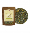 Herbal Heroes: Luftikus, for the respiratory system  100 g fra Terra Canis