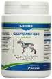 Canina Pharma Canhydrox GAG compresse 200 g
