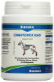Canina Pharma Canhydrox GAG Tabletas 200 g