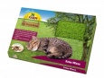 Products often bought together with JR Farm A Piece of Nature Relax Meadow