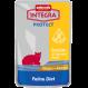 Animonda Integra Protect Sensitive Känguru & Amaranth Beutel 85 g