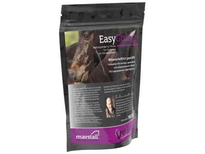 Marstall Easy Going  192 g