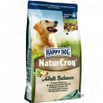 Happy Dog NaturCroq Adult Balance boutique en ligne
