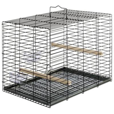 Ferplast Transport cage for parrots