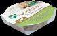 Cat Pots mit Hühnchen Selection - Multipack 8x60 g von Applaws EAN 5060122496117