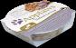 Applaws Cat Pots mit Hühnchen Selection - Multipack 8x60 g Online Shop