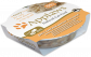Applaws Cat Pots mit Hühnchen Selection - Multipack 8x60 g Günstige Preise