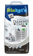 Biokat's Diamond Care Classic 8 l