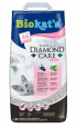 Biokat's Diamond Care Fresh 8 l Acheter ensemble