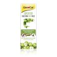 GimCat Superfood Digestion Duo-Paste 50 g goedkoop