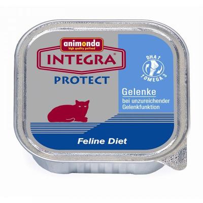 Animonda Integra Protect Gelenke Glutenfrei 100 g