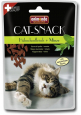 Animonda Cat Snack Chicken and Peppermint 45 g