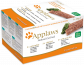 Applaws Pâté Fresh Selection - Multipack 7x100 g