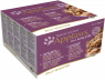 Applaws Natural Jelly Selection - Multipack 12x70 g