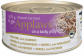 Applaws Natural Jelly Selection - Multipack 12x70 g Butikk på nett