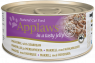 Applaws Natural Jelly Selection - Multipack 12x70 g online winkel