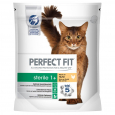 Perfect Fit Sterile 1 + Rich in Chicken  750 g