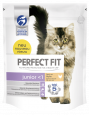 Perfect Fit Junior < 1 Riche en Poulet 750 g